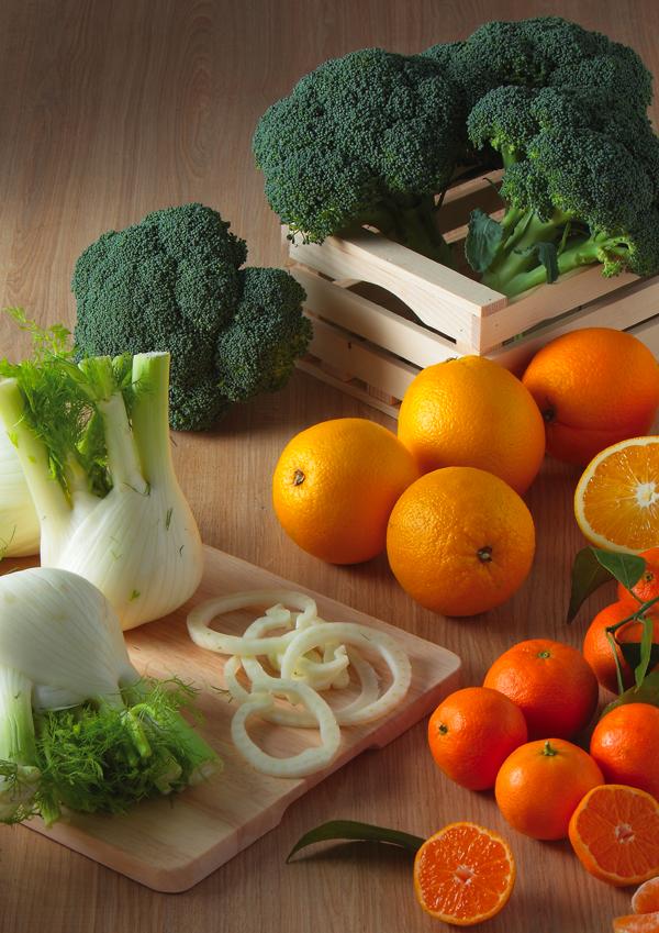 Frutta e verdura acquista online cos comodo for Frutta online